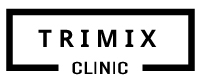 TRIMIX CLINIC