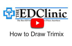 How To Draw Trimix